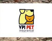 Veterinary Pet Insurance Ad