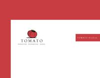 Tomato | Print & Layouts