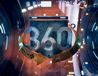 MBC 360