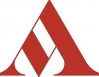 Logo Collana Mondadori Editore