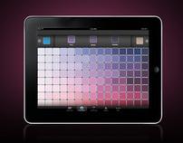 Behr ColorSmart™ App