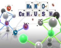 NanoCrush