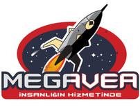 MEGAVEA