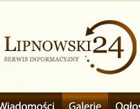 LIPNOWSKI24