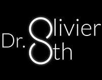Dr Olivier Oth