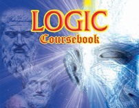 Cover Art for Logic Coursebook