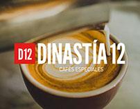 Dinastía12
