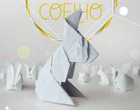 Ano do Coelho
