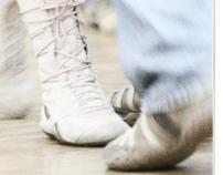 Plesni centar ELITE, facebook fanpage