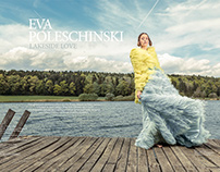 EVA POLESCHINSKI / EDITORIAL