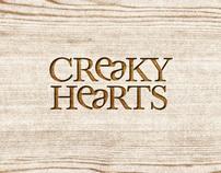 Creaky Hearts