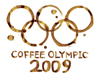 Coffee Olympic