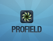 ProField sales manager