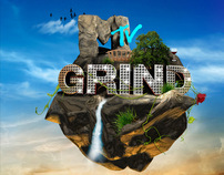 Mtv Grind