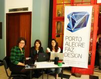 Porto Alegre Faz Design