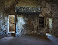 Ruine Nijenbeek