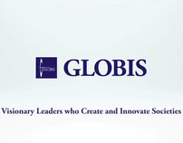 GLOBIS MBA Business Courses