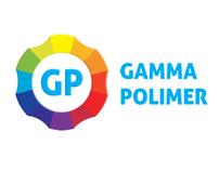 Gamma polimer