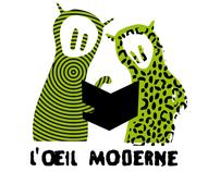 L'Oeil Moderne