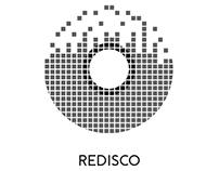 REDISCO