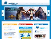 Dreamslair Entertainment
