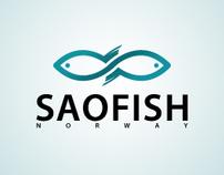 Saofish