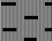 Brain Games Preroll Ad - Kickback Illusion
