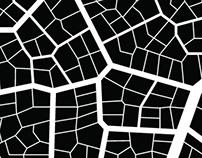 Urban Tissue Experiment