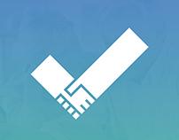 Promozione Prestiti - logo & visual identity