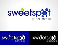 For sweetspot supplimet