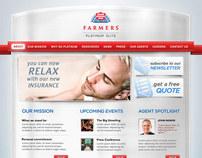 Farmers Platinum Elite