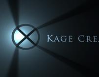 Kage Creative