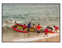 Na Koa Kai Canoe Club