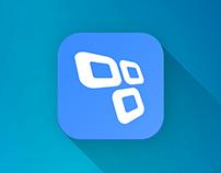 TecMundo App