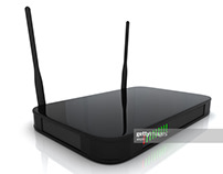 5 Great Strategies for Enhancing Wi-Fi Signal Produced