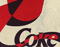 Constructivism Coke