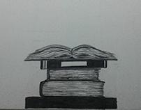 balada mahasiswa