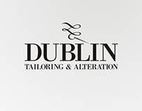 Dublin - Tailor & Alteration