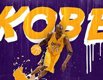 Sky Sport - NBA 2018 - Concept Promo