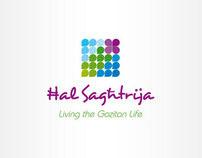 Hal Saghtrija