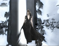 Villa Brici TV commercial