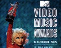 MTV - Show