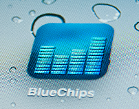 Blue Chips App