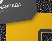Mohamed Khashaba identity