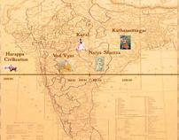 Celebrating Indian Heritage