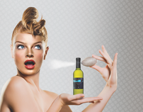 Palatino Wines