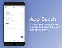 iOS App Bunch
