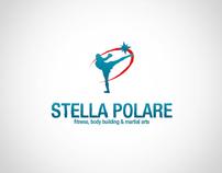 Stella Polare  -  logo Design
