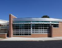 Lenape Middle School