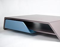 SD/tavolino
